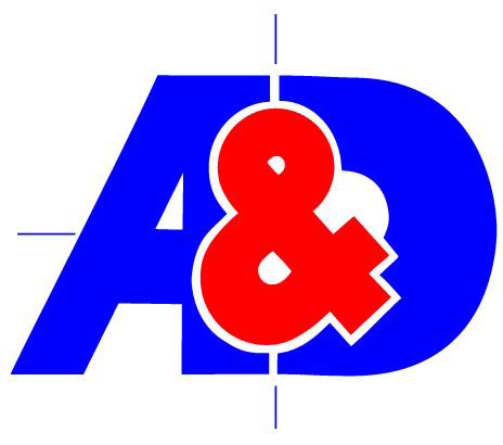 AD Technical Supply
